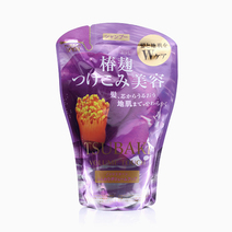 Volume Touch Shampoo by Shiseido