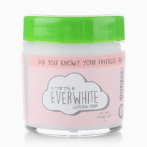 Everwhite Cream by Everwhite