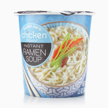 Chicken Ramen Soup (43g) by Trader Joe's