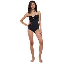 Moxie One Piece Swimsuit by Tutum