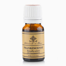Frankincense Essential Oil by Botanicals in Bloom