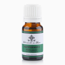 Peppermint Essential Oil by Botanicals in Bloom