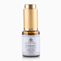 100% Rosehip Oil by Botanicals in Bloom