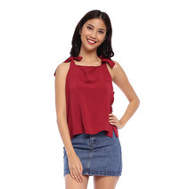 Rylie Top by Babe