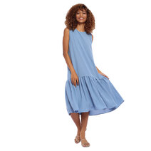 Andie Dress by Babe