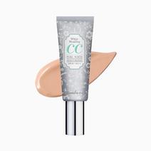 White Wedding CC Cream by Banila Co.