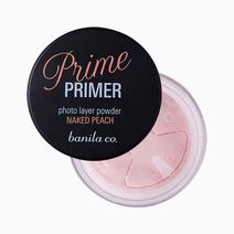 Photolayer Powder by Banila Co.