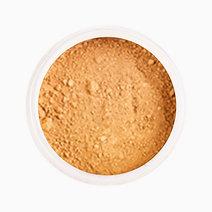 Almond Latte Foundation w/ Jar by Ellana