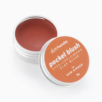 Pocket Blush by Skin Foundry