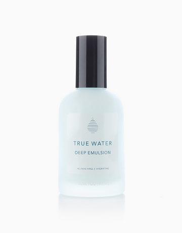 True Water Deep Emulsion (130ml) by Thank You Farmer