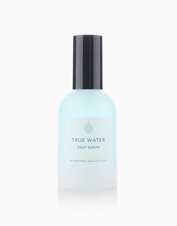 True Water Deep Serum (60ml) by Thank You Farmer