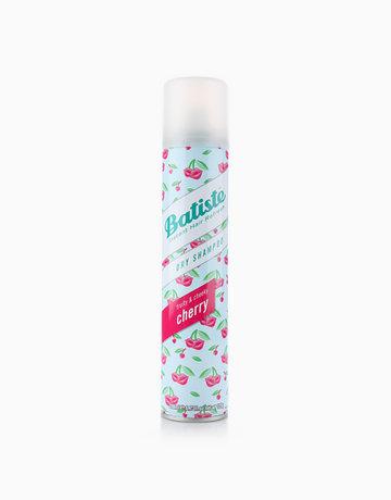 Cherry Dry Shampoo by Batiste