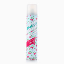 Cherry Dry Shampoo by Batiste