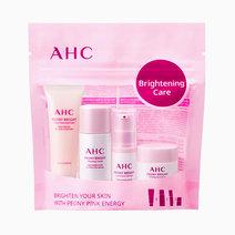 Ahc peony bright trial kit