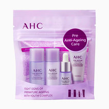 The Aesthe Trial Kit by AHC