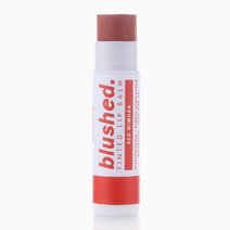 Blushed Tinted Lip Balm by Skin Foundry