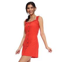 Alyssa Dress by Babe