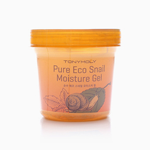 Pure Eco Snail Moisture Gel  by Tony Moly