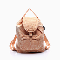 Shabd Backpack by Baggu
