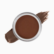 Life-Proof Eyebrow Gel - Red Brown by Ellana Mineral Cosmetics