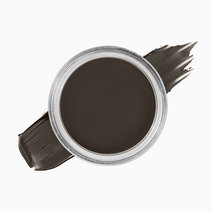 Life-Proof Eyebrow Gel - Dark Brown by Ellana Mineral Cosmetics