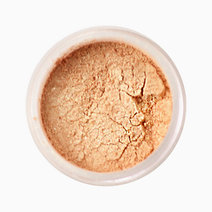 Beam Highlighter & Eyeshadow - Loose Multipurpose Pigments by Ellana Mineral Cosmetics