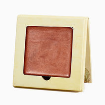 Mimosa Tinted Lip & Cheek Balm Stain - Lip Drunk Blush [with Palette] by Ellana Mineral Cosmetics