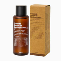 Fermented Complex 94 Boosting Essence by Purito