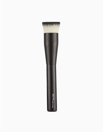 Master Foundation Brush by Maybelline