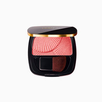 Le Blush by L'Oréal Paris