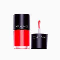 Rose Lip & Cheek Color Nectar by Naruko