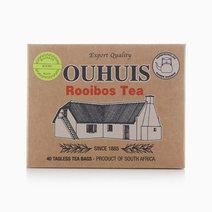 OUHUIS Buchu Rooibos Blend 40s (100g) by J tea L