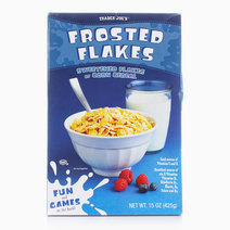 Frosted Flakes (425g) by Trader Joe's
