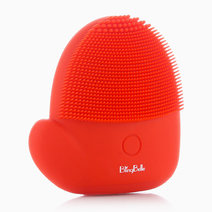 Hand Mini Facial Cleansing Brush by BlingBelle