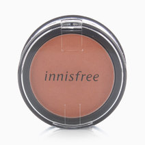Jelly Cheek by Innisfree