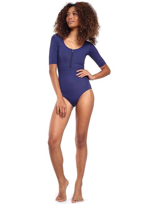 Ora Surf Suit by Solanna Swimwear