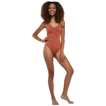 Lovina One Piece by Solanna Swimwear