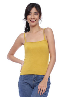 Shayne Top by Mantou Clothing