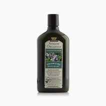Volumizing Conditioner by Avalon Organics