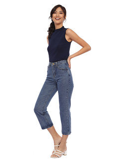 Cassy Jeans by Mantou Clothing
