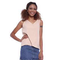 Christine Top by Whisky