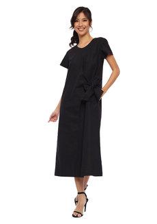 Fran Dress by Manita