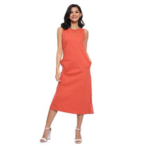Martina Dress by Babe