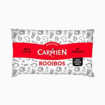 Carmién Natural Organic 80s (200g) by J tea L