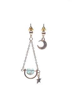 Elara Earrings by Chichii