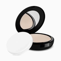 Pond's White Beauty Compact Powder Light by Pond's