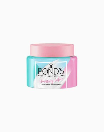 Pond's Cleansing Balm (44ml) by Pond's