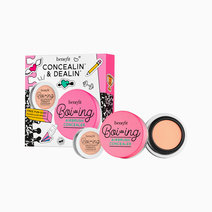 Concealin' & Dealin' by Benefit