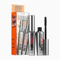Double Deal They're Real Mascara Set by Benefit