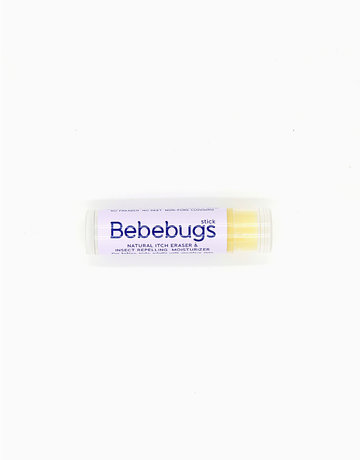 Bebebugs Stick (4.5g) by Bebebugs